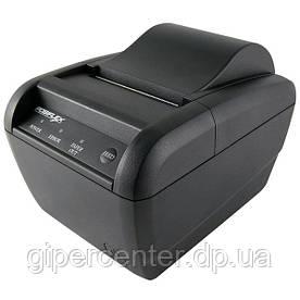 Термопринтер для чеков POSIFLEX Aura-6900L (USB+Ethernet)