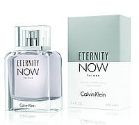 Calvin Klein Eternity Now for men edt 100 ml
