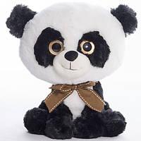 Лунита панда (23 см)