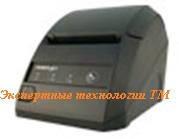 Стационарный принтер для печати чеков Aura-6800U, P