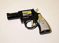 Пистолет-Шокер для розыгрышей друзей