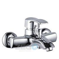 Смеситель в ванну с душем, BBS3