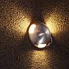 Світлодіодний LED світильник настінний 3Вт, ODL009