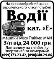 Рекламный блок  (4,3х4,65; 8,9х2,25)