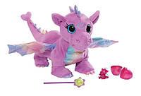 Дракон для кукол Беби Борн интерактивный функциональный Baby Born Zapf Creation 822456, фото 1