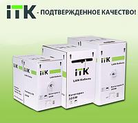 LAN-кабель ITK