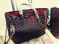 Популярная брендовая сумка луи вьюттон Louis Vuitton   Супер тренд