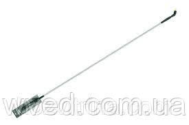 MAROLEX удочка 3 метра (удлинитель)