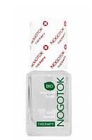 Био-основа для ногтей Ноготок Therapy Bio Sorced Base
