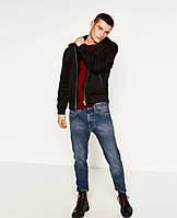 Классические джинсы Regular Zara | Испания