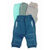 Штаны для малышей арт. 5-41 Код товара: 5-41