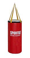 Боксерский мешок Sportko Юнга