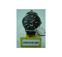 Kolber K6012101358
