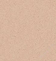 Линолеум для офиса Grabo Top 4564-251 (дымчато-розовая крошка)