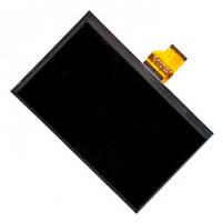 Дисплей для ACER B1-A71 Iconia Tab/B1-A71/B1-A710/B1-A711/A100/Lenovo LePad A1-07/Ainol Novo 7 Elf 2