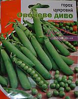 Горох Овощное чудо 30г