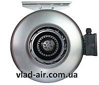 Центробежный Вентилятор Tornado BBD 250
