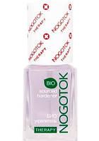 Био-укрепитель для ногтей Ноготок Therapy Bio Sourced Hardener