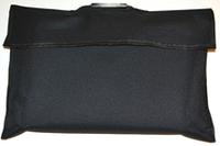 Чехол для мангала - чемодана на 6 шампуров