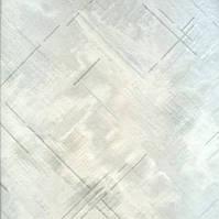 Линолеум для офиса Grabo Top (светло-голубой камень)
