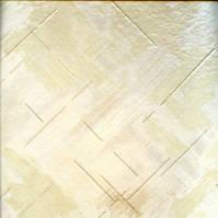 Линолеум для офиса Grabo Top 4277-286 (бежевый камень)