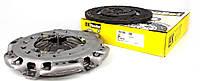 Комплект сцепления MB Sprinter/Vito  2.2CDI 09-, OM651