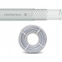 Шланг высокого давления 15 мм Cristall Tex 50 м