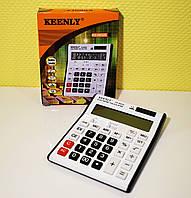 Калькулятор KEENLY KK-8852B