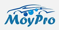 MoyPro