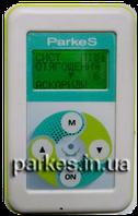 Лечебный прибор Паркес 923 программы (Паркес-medicus)