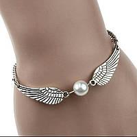 Браслет Wings