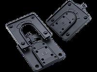 Кронштейн для монитора HP Quick Release (EM870AA)