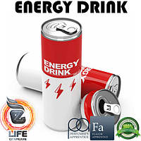 Ароматизатор TPA Energy Drink Flavor (Энергетик)