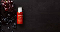 Acai Boost (Acai Action,сок асаи) - энергетический напиток 90 мл, 12 шт.