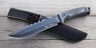 Нож Columbia 4402А