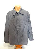 006М Куртка мужская рабочая демисезон р.50