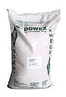 Ионообменная смола DOWEX HCR-S/S, упак. 25 л
