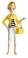 Кукла Хлоя - Антибаг серия Базовые (26 см) , фото 1
