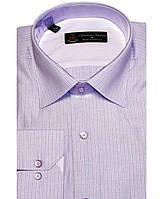 Рубашка мужская  Christiano Baressi модель 2