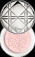 Christian Dior Пудра рассыпчатая для лица Diorskin Nude Air Loose Powder, 012 16 g