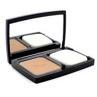 Christian Dior Пудра компактная для лица Diorskin Forever, 040 бежево-медовый 10 g