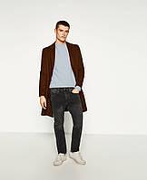 Классические джинсы Regular Zara   Испания