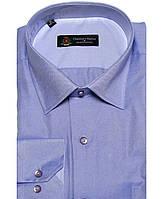 Рубашка мужская  Christiano Baressi модель 4