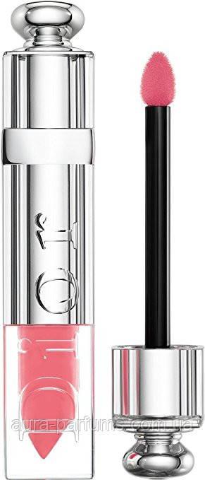 Christian Dior Флюид для губ Addict Milky Tint e6e3b41cfa6e9