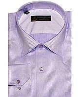 Рубашка мужская  Christiano Baressi модель 7
