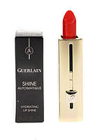 Guerlain Помада для губ Shine Automatique, 220 малиновый 3.5 g