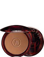 Guerlain Пудра компактная для лица Terracotta Poudre Bronzante Hydratant, 03 терракотовый 10 g