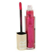 Helena Rubinstein Блеск для губ Wanted Stellars gloss, 46 фуксия 8 ml.