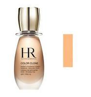 Helena Rubinstein Крем тональный для лица Color Clone, 23 персиково-бежевый 30 ml.