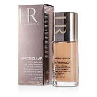 Helena Rubinstein Крем тональный для лица Spectacular Foundation, 22 абрикосовый 30 ml.